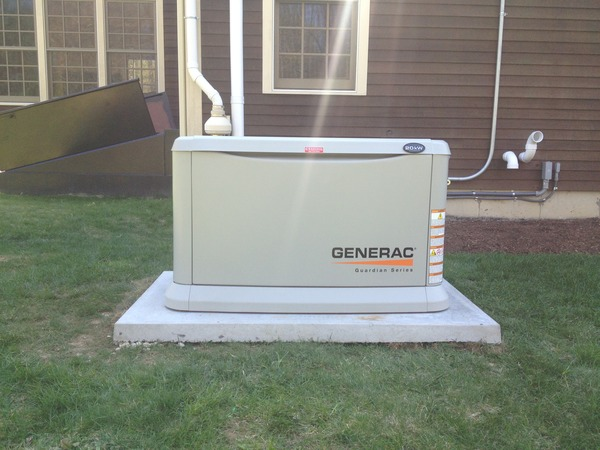 20kw Solar System For Whole House Redding Ct 22 Kw